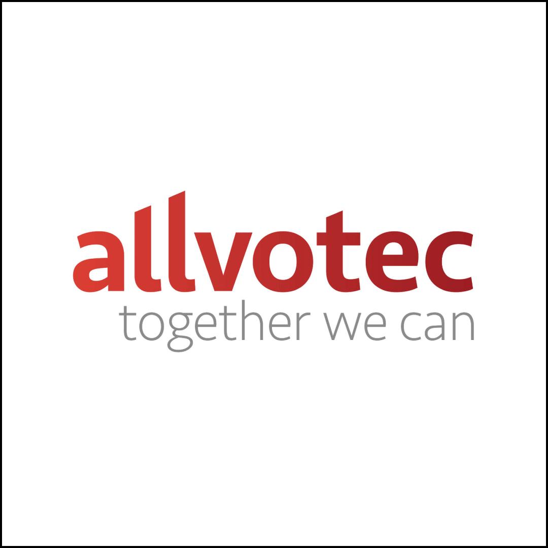Alvotech-Logo