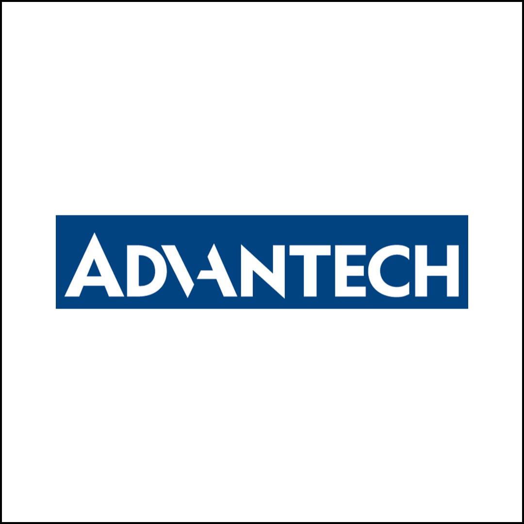 advantech-logo