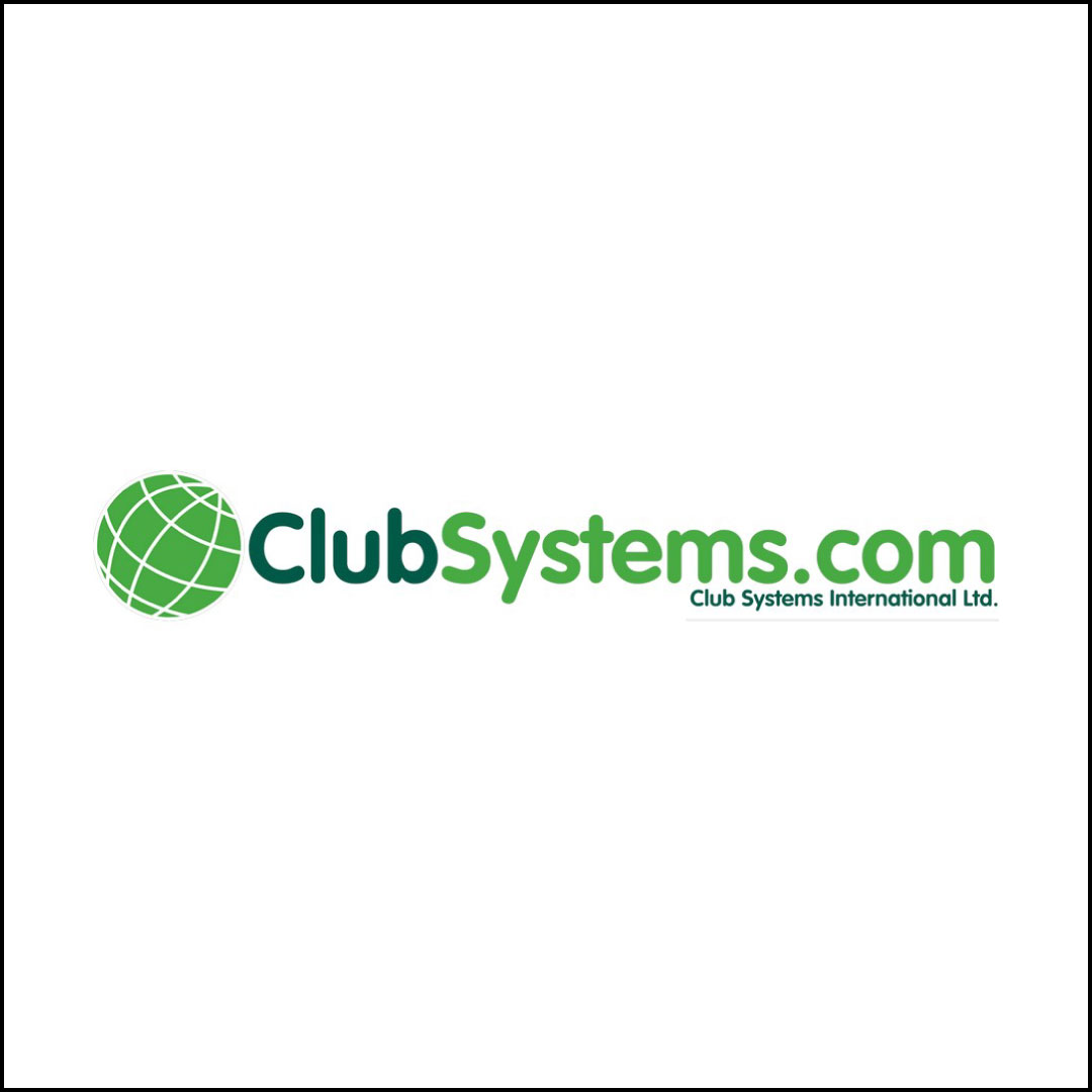 club-systems-logo