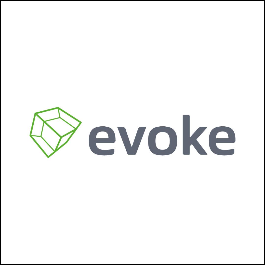 evoke-square-logo