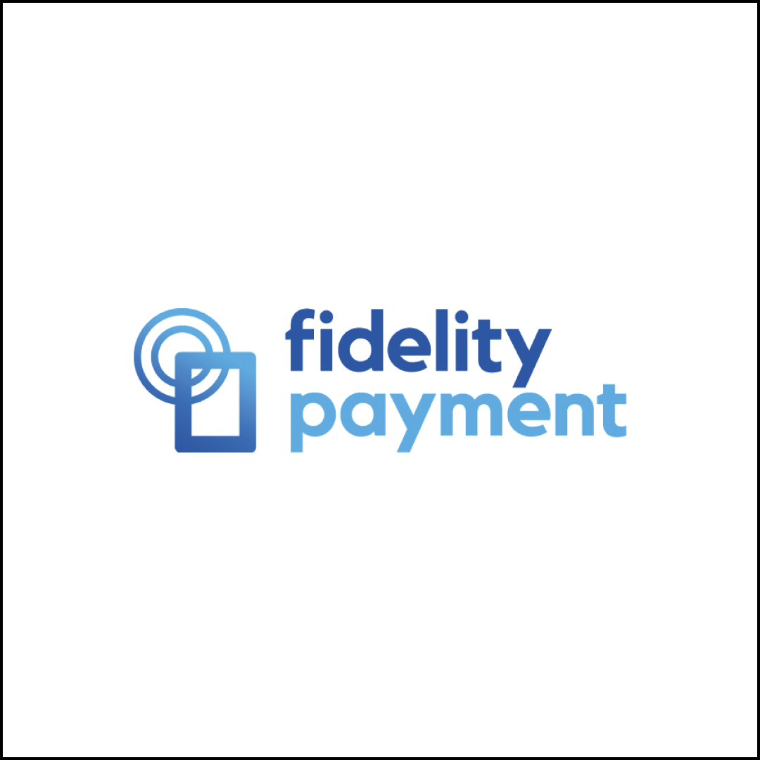 fidelety-payment-