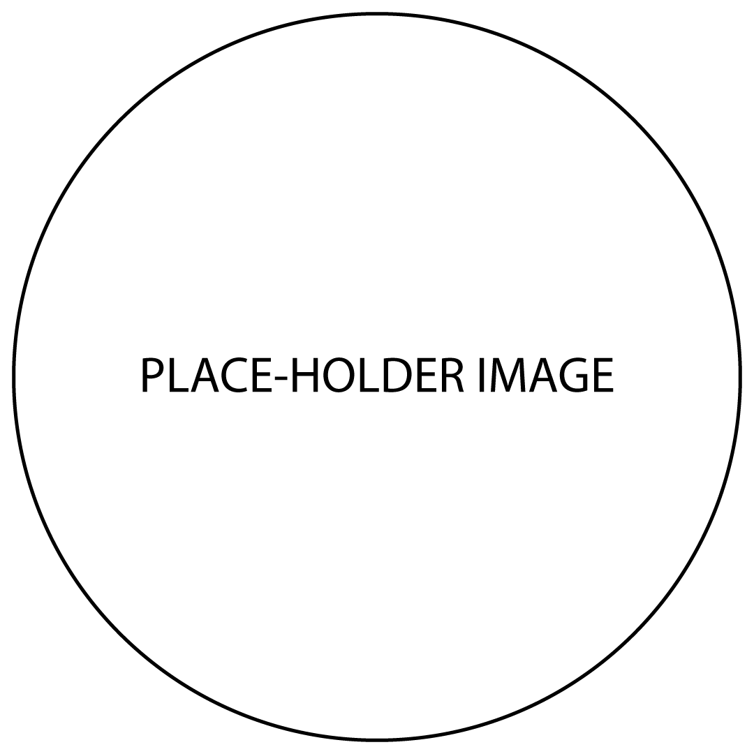 placeholder-circle