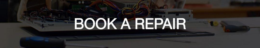 BOOK-A-REPAIR