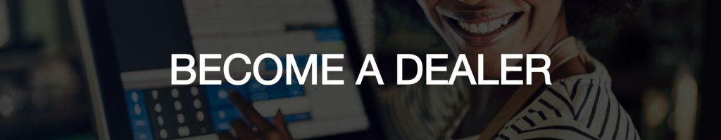 Become-A-Dealer-Banner