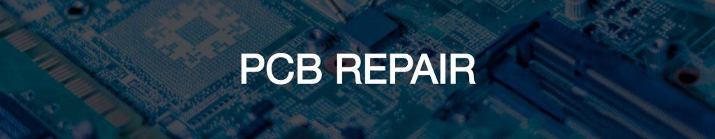 PCB-Repair-2.0