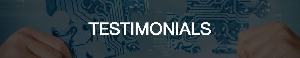 TESTIMONIALS-BANNER (002)