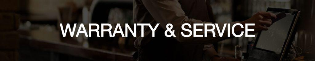 WARRANTY-&-SERVICE-2.0