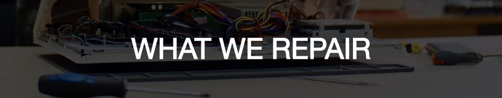 WHAT-WE-REPAIR-BANNER