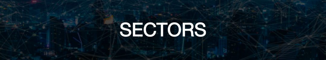 sectors-web-abnner