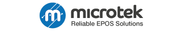 Microtek UK