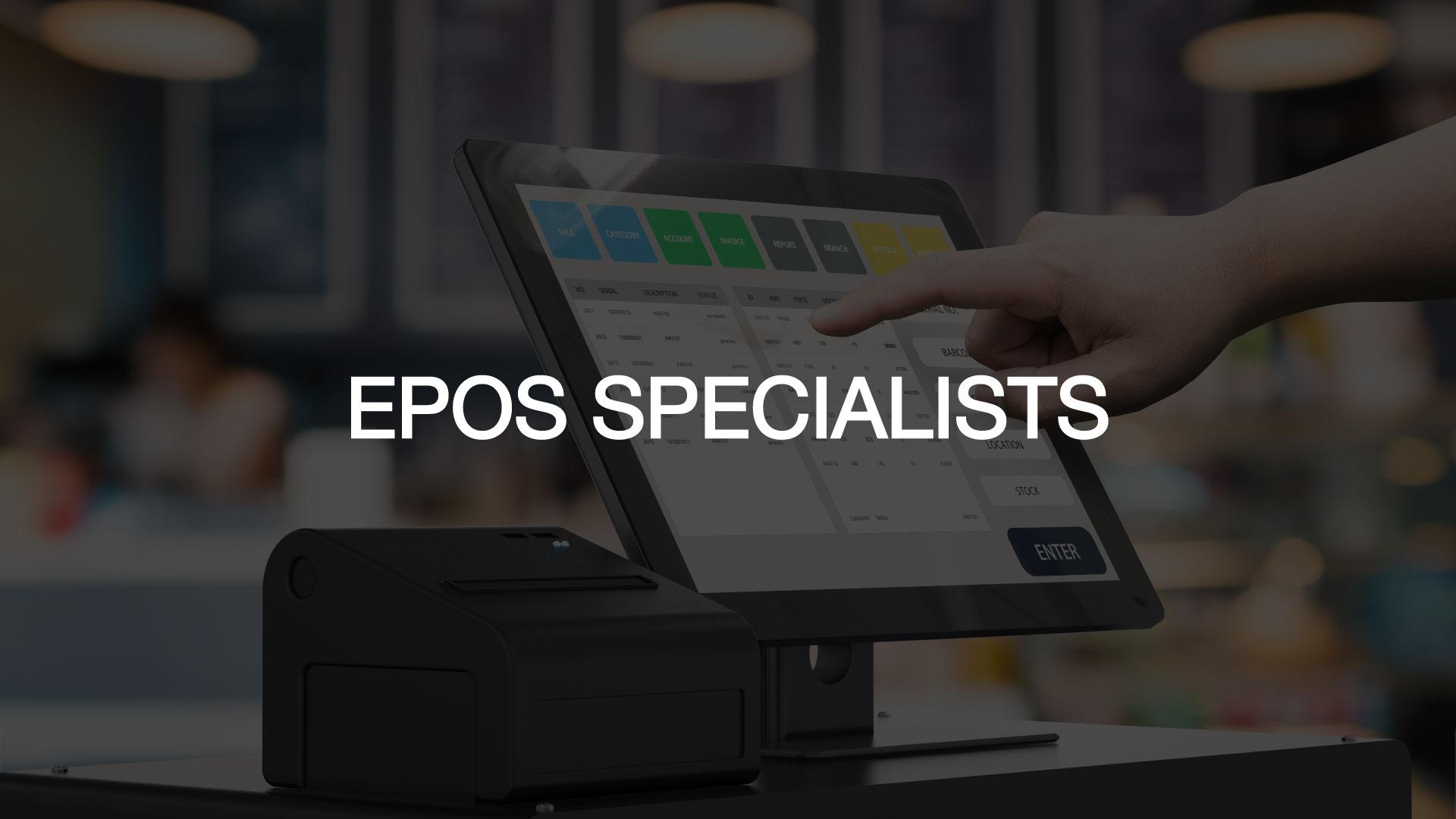 EPOS-SPecialists-2.0