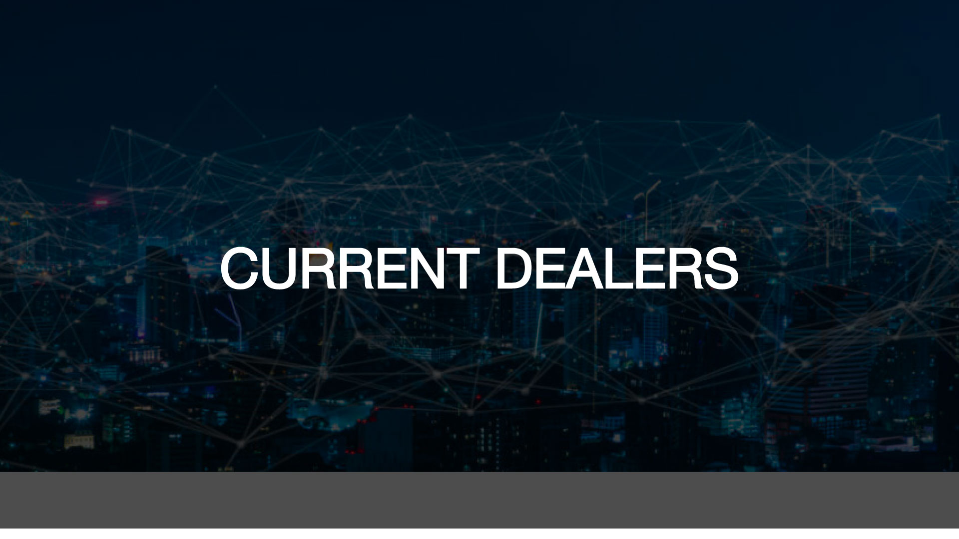 CURRENT-DEALERS-BANNER
