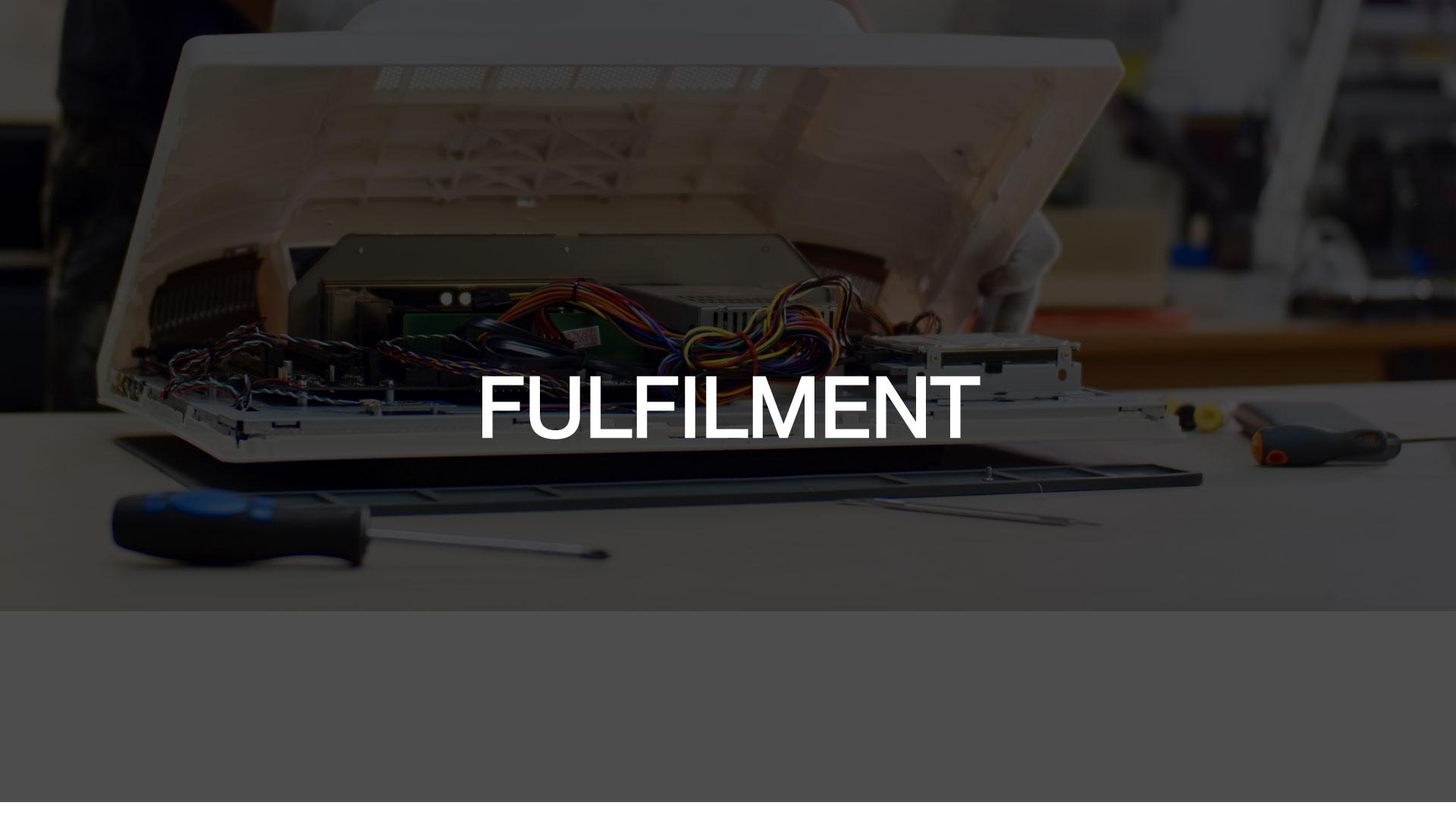 FULFILMENT-BANNER