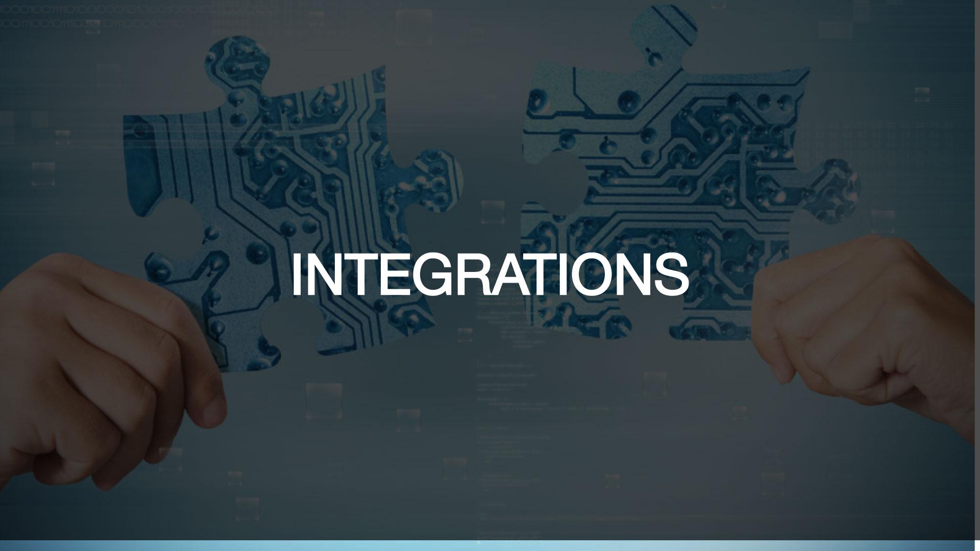 INTEGRATIONS-BANNER