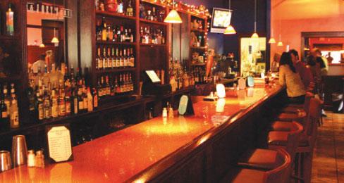 bar-resize