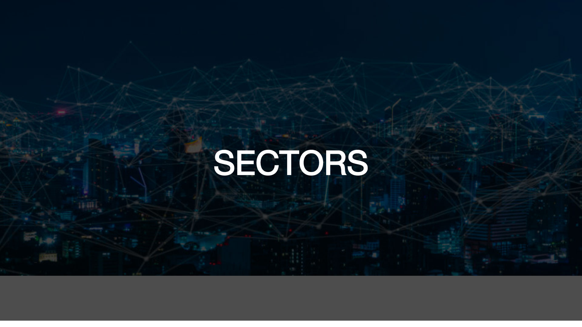 sectors-web-abnner