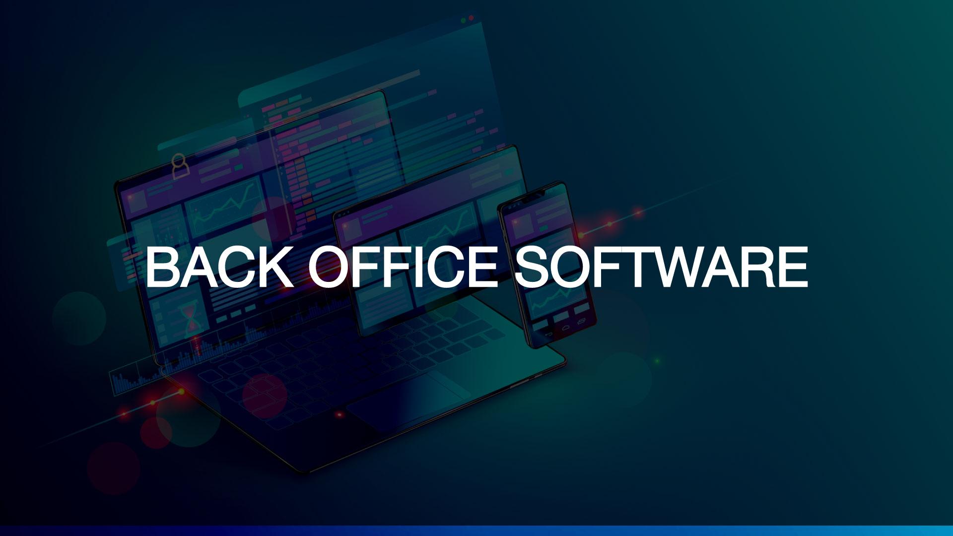 BACK-OFFICE-SOFTWARE-BANNER