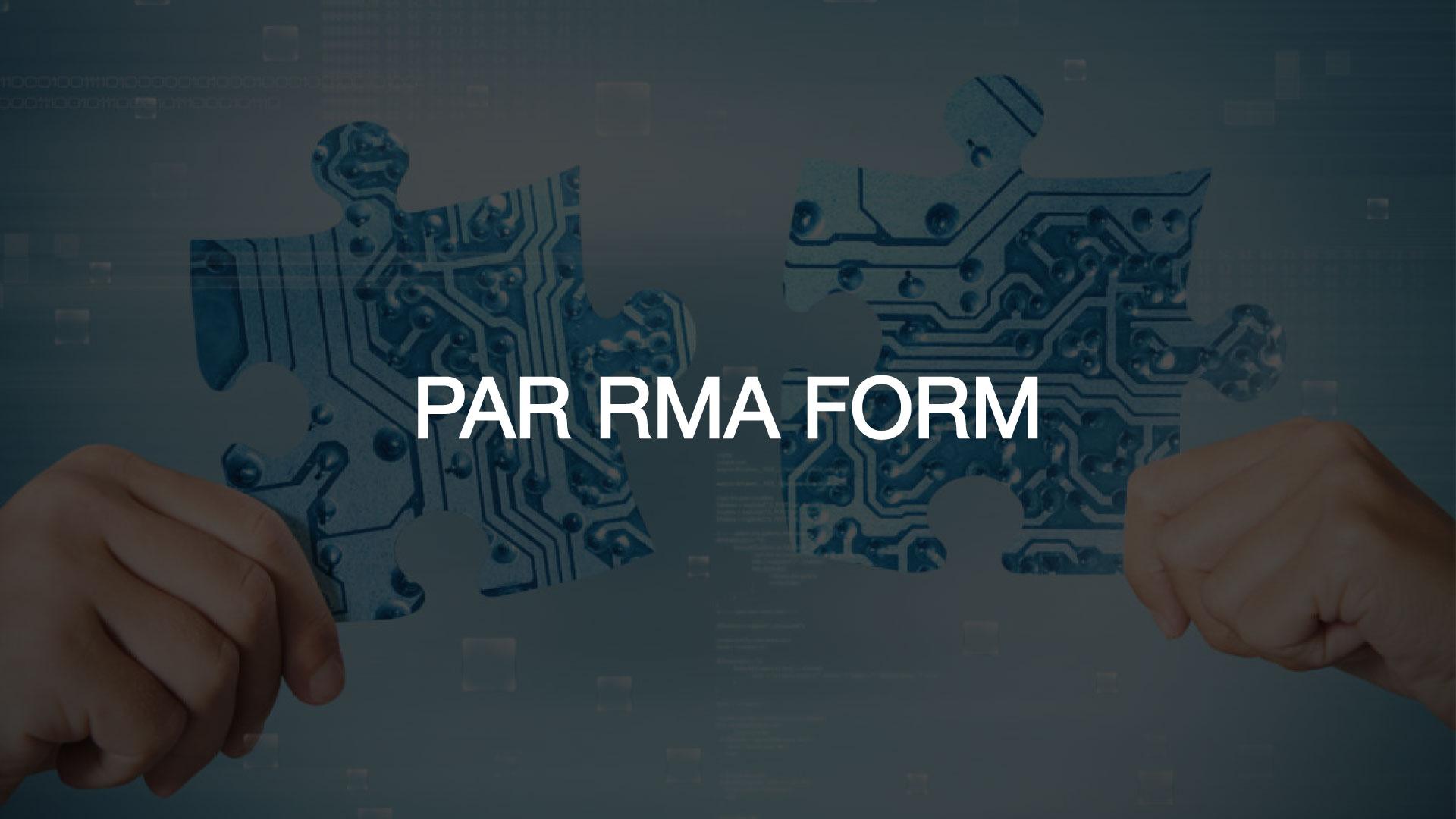 partech-backgroun-rma-form