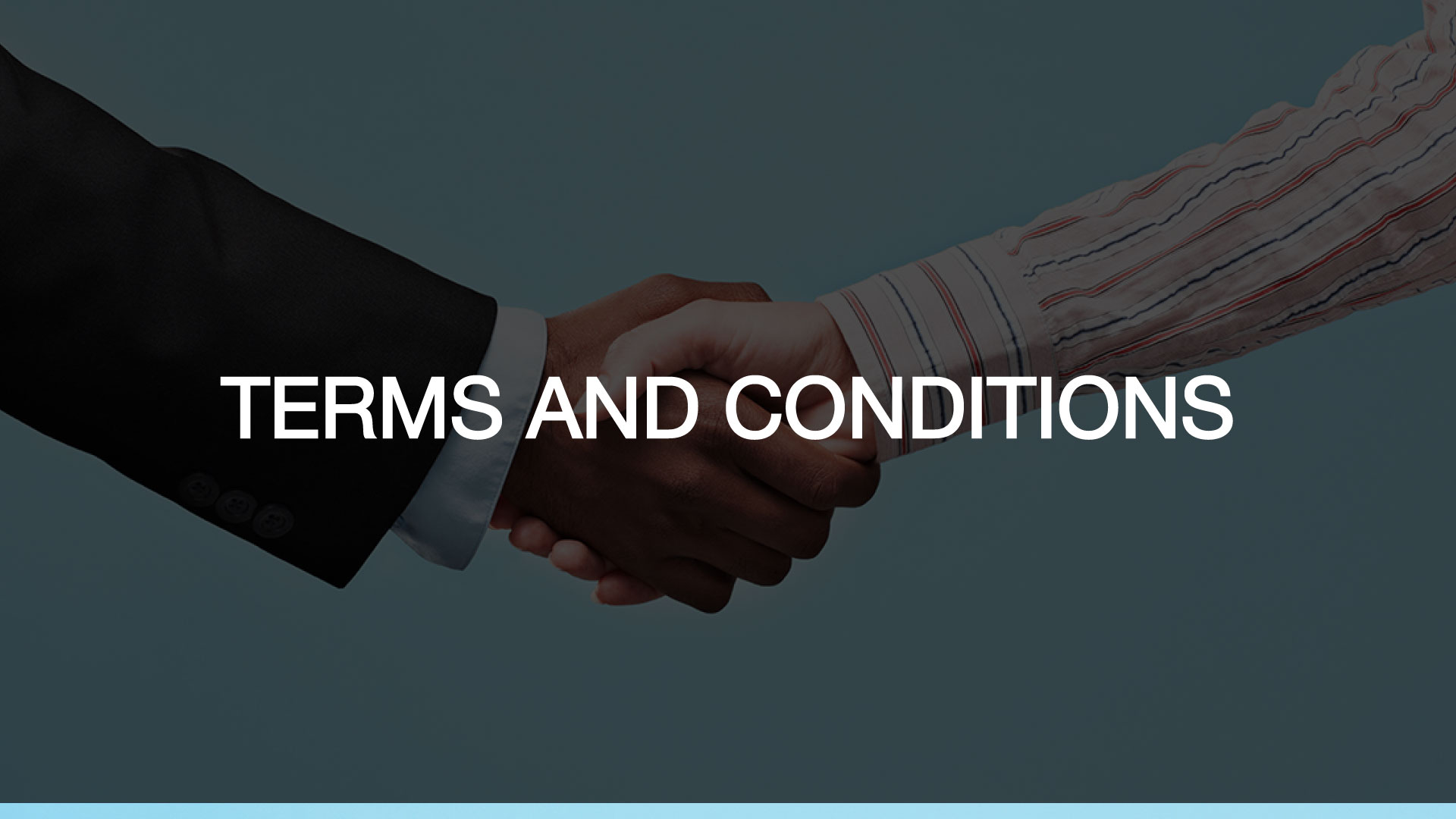 terms-and-conditions-