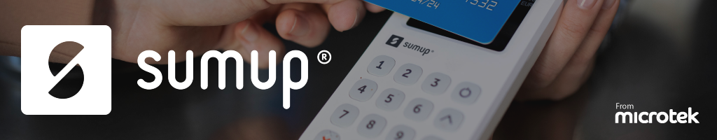 SumUP-Website-Banner-Microtek